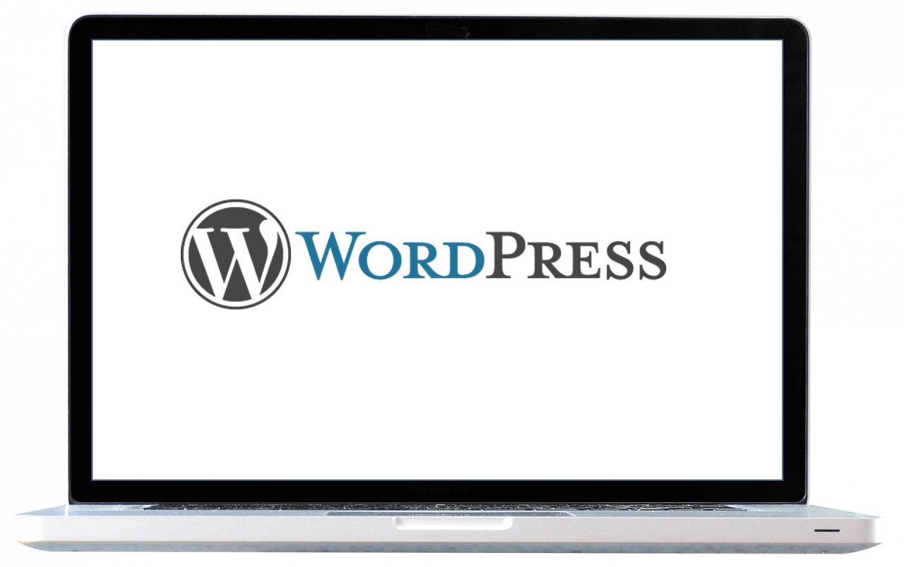 WordPress構築代行