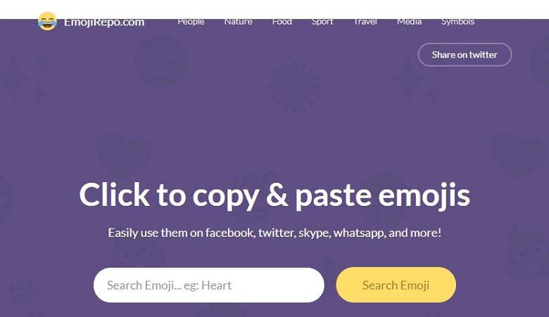 emojirepo.com